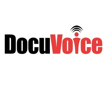 DocuVoice