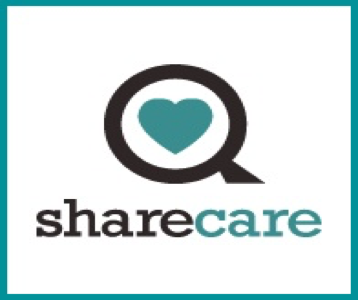 Sharecare Health Data Services (formerly BACTES)
