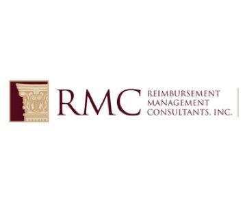 Reimbursement Management Consultants Inc. (RMC)