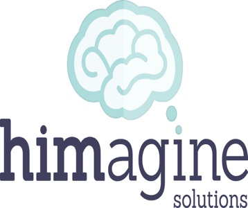 himagine solutions